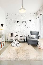 Ikea Rocking Chair Nursery by Best 25 Ikea Baby Room Ideas On Pinterest Baby Bookshelf