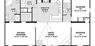 FloorHouse Plans With Open Floor Wonderful House