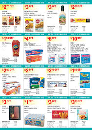 Budget Coupon Code 2018 Costco / Universal Studios Orlando Online ... Move Regionally With Moving Truck Rental Deals 25 Off Cal State Fullerton Promo Codes Top 2018 Coupons Europcar Up To 20 Off Car Hire Findercomau For Budget Enterprise Cars Atlanta Gun Moving Truck Discount Code Launch Watertown Coupon Honey Bunches Of Oats Coupons 2inks Hp Desktop Computer Codes Wwwbudget Rental August Discounts Penske Print Discount Wordpress