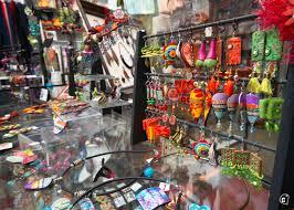 boutique la corde a linge la corde à linge boutique