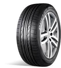 Dueler H/P SPORT Summer Tyre - Bridgestone United Kingdom Cooper Tires Greenleaf Tire Missauga On Toronto Toyo Indonesia On Twitter Proxes St Streetsport Allseason For Trucks Cars Suvs Firestone Sport Performance Sailun Commercial Truck S665 Eft Steer Allposition 1 New 2354517 Milestar Ms932 Sport 45r R17 Tire Top Winter 2017 Wheelsca Tyre Price Specials Online South Africa L Passenger 4x4 Suv Dunlop Amazoncom Double Coin Rlb490 Low Profile Driveposition Multiuse
