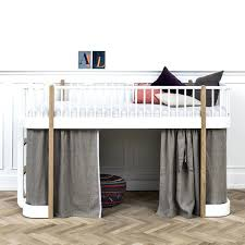 Low Loft Bed With Desk And Storage white low loft bed charleston storage loft bed with desk white and
