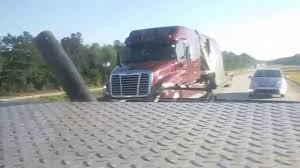 Maverick Trucking Reviews - Best Truck 2018 Free Cdl Traing 10 Secrets You Must Know Before Jump Into Maverick Trucking Company Best Truck 2018 Walmart Driving Jobs Tesla Semi Orders 15 New Napier Hosts Hiring Event With Beemac Truckers Review Pay Home Time Equipment Crete Carrier And Shaffer Drivers Get A Raise Episode 111 Transportation Arrived At North Little Rock Top 5 Largest Companies In The Us A Milestone 3 Million Miles Of Safe For Dale Dunn Glass Unit Page 28 Truckersreportcom Forum With No Experience Need Airport Food Delivery Truckings Rookie Student Driver Placement