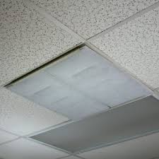 Drop Ceiling Vent Deflector by Air Deflector Filtered Supply Diffusers Air Vent