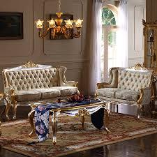 luxus wohnzimmer möbel wohnzimmer klassische möbel wohnzimmer klassische möbel buy luxus wohnzimmer möbel sofa setzt italienische möbel wohnzimmer