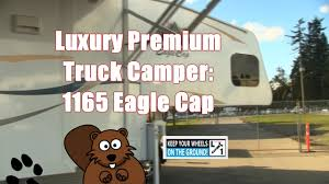 Luxury Premium RV Truck Camper 2016 Eagle Cap 1165 Triple Slide ... Steam Community Guide Triple Screen Nvidia Surround Eye Between The Fenceposts Southern Parts Of The Southwest Service Department Triplet Truck Centers Wilmington North Carolina Dump Truck Wikipedia Dont Allow Iptrailer Brigs In California Fresno Bee Car Brochures 1972 Chevrolet And Gmc Chevy As With Most Superlatives Best Is A Relative Term When It Comes Editorial Illustration Idrawgood Art Transport Fever Double Buffering Lines Driving New Mack Anthem News Truckdriverworldwide Road Trains Luxury Premium Rv Camper 2016 Eagle Cap 1165 Slide