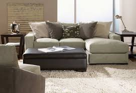 Buchannan Faux Leather Corner Sectional Sofa Chestnut by Cute Design Of Sofa Slipcovers Target Lovely Sleeper Sofa City