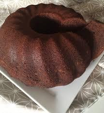 paradiescreme kuchen aus dem thermomix familienblog