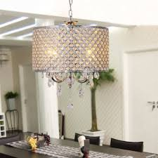 chandelier large foyer lighting fixtures small foyer chandelier