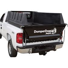 2018 DUMPER DOGG 8 FT For Sale In Lake Crystal, Minnesota ... Etipper Crysteel Dump Body Kaffenbarger Truck Equipment Co Ford Work Trucks Vans Exeter Pa Barber Reouesr Foracnon Dejana 5 Yard With Plow Utility Blue Earth County Sheriff Log July 2122 2017 Police Logs 2019 Bradford Built Truck Body Lake Crystal Mn 121037444 Show Hlights Trailerbody Builders Finance Solutions