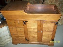 100 ethan allen dry sink cabinet ethan allen pine cabinets