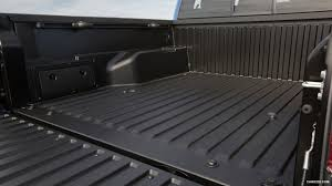 2016 Toyota Tacoma - Bed Cargo Area | HD Wallpaper #32 Bedstep Truck Bed Step By Amp Research For Toyota 62017 Tacoma Rack Active Cargo System Short Trucks Bestop 7630135 Supertop 6 042018 Organizer 0517 5ft 1inch Decked Bedxtender Hd Max Extender 072018 New 2018 Sr Double Cab Pickup In Escondido 1017739 Tundra Antero Rear Side Mountain Scene Accent Weathertech 2016 Roll Up Cover Lr250515 Includes Utility Track Kit Sr5 4x4 Poised To Continue The Lead 6ft Beds Only Pure Accsories Parts And