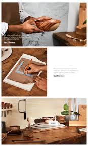 100 Home Design Ideas Website Build A Builder Squarespace