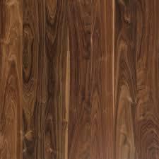 Pergo Max Laminate Flooring Visconti Walnut by Pergo Xp Alexandria Walnut 10 Mm Thick X 4 7 8 In Wide X 47 7 8