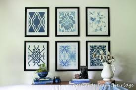 two piece ceiling medallions cheap 100 images 14 best ceiling