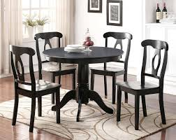 5 Dining Room Sets Winnipeg Furniture Tables 96 York Pa For