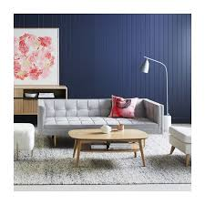 How To Choose The Right Colours For Interior Design Sophie