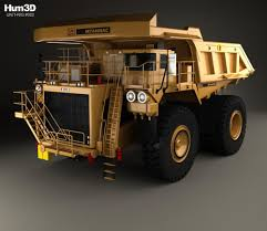 Unit Rig MT4400AC Dump Truck 2012 3D Model - Hum3D Filejasdf Dump Truckisuzu Forward In Hamatsu Air Base 20140928 M35 Series 2ton 6x6 Cargo Truck Wikipedia Very Nice 1985 Am General M929a1 Military For Sale New Paint 1979 M917 86 Military Ground Alabino Moscow Oblast Russia Stock Photo 100 Legal M929 5ton Dump Truck M923 Troop Carrier Package 1968 Jeep Kaiser M51a2 Mercedes 1017 4x4 Dumptruck Votrac Like 1984 Military Vehicles Item D7696 Sold May Eastern Surplus 2000 Stewart And Stevenson M1078 Lmtv Fmtv Truck