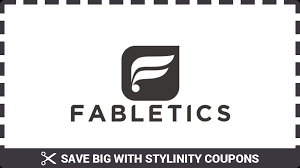 Fabletics Coupon & Promo Codes 2018 A Year Of Boxes Fabletics Coupon Code January 2019 100 Awesome Subscription Box Coupons Urban Tastebud Today Only Sale 25 Outfits How To Save Money On Yoga Wikibuy Fabletics Promo Code Photographers Edit Coupon Code Diezsiglos Jvenes Por El Vino Causebox Fourth July Save 40 Semiannual All Bottoms Are 20 2 For 24 Should You Sign Up Review Promocodewatch Inside A Blackhat Affiliate Website Flash Get Off Sitewide Hello Subscription Pin Kartik Saini