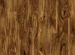Lumber Liquidators Cork Flooring by 12mm Pad Dark Amber Acacia Dream Home Xd Lumber Liquidators
