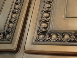 antique faux tin ceiling tiles wallpaper modern ceiling design