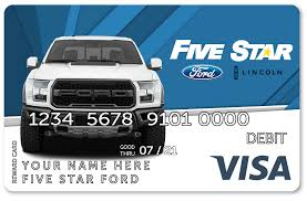 Get Trade Value University Nissan Of Florence Dealer In Al Mccarthy Chevy Exchange Program Value Your Tradein Used Car Dealership Georgetown Ky Cars Auto Sales Kbb Truck Trade In Best Resource How To Evaluate Vehicle Options Ames Ia Trucks Amescars Or Sell It Privately The Math Might Surprise You Us Estimator At Brickners Wsau Company Overview Nada Akron Oh Prestige Credit Thking About Trading Your Car For One Our Award Wning Inventory Details