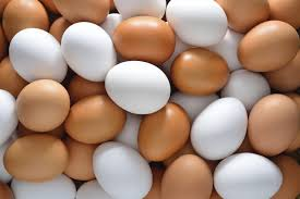 lifehack a simple way to see if your eggs have gone bad bgr