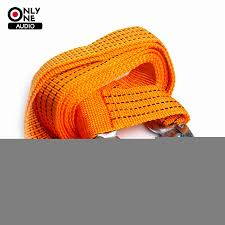 100 Tow Ropes For Trucks Only One Audio New Best Choice Car Truck Rope Strap With