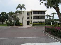 Whispering Sands Condos For Sale On Siesta Key Whispering Sands ... Whispering Sands Condos For Sale On Siesta Key Everglades Equipment Group Fort Myers Hours Location John Florida Flea Markets Directory Harbor Auto Sales Punta Gorda Fl Read Consumer Reviews Browse Used 2008 Monaco Monarch 34 Sbd Motor Home Class A At Campbell Rv Sarasota Lots Land Services Site Aessments Remediation The Suck Truck Pictures Toll Road Connecting I4 To Selmon Lives Up Promise Tbocom Tampa Temple Terrace Clean Neglected Properties