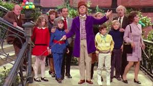 Halloween 6 Cast And Crew by Willy Wonka U0027 Reunion Why The Cast Still Feel Like Golden Ticket