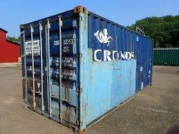 100 40 Shipping Containers For Sale Buy A Container New Hampshire