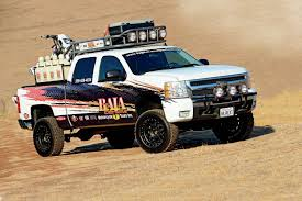 2009 Chevrolet Silverado Baja Chase Truck - 8-Lug Work Truck Review 72018 F250 F350 Add Honeybadger Chase Rack Addc995541440103 The Ultimate Offroad Chase Truck Racedezert 2009 Chevrolet Silverado Baja Truck 8lug Work Review Thread Rack Trucks Pinterest Offroad And Jeeps Chase Rally 62018 Chevy Racing Stripes Decals Kit 3m 2006 Dtochase Lego Juniors Police 10735 Walmartcom Off Road Classifieds Lower Price Motivated Seller Hardestworking Vehicles Around Magazine Polaris Rzr Custom