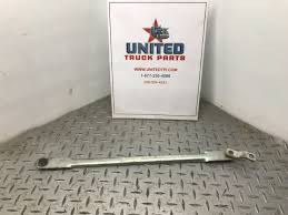 Stock #SV-18-08-116 | United Truck Parts Inc. Parts La Truck Mercedes Om 460 La Stock Fr3516e Engine Assys Tpi Mfs16143ann12 Axle Assembly For Sale 522992 About Freightliner Western Star Autocar Dealership In Benz Usa Motorviewco Buy First Gear 190030 Fg Intertional 4400 High Performance Used 2005 Mercedesbenz Om924 Truck Engine In Fl 1118 Car Paccar Achieves Excellent Quarterly Revenues And Earnings Business 2008 Om460la Salvage966tmer1935 Heavy Duty Guys Tractor Super Ford Publicaciones Facebook