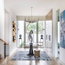 100 Best House Interior Designs Designer Houston Benjamin Johnston Design