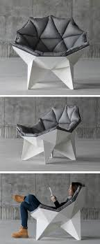 Design Modern Furniture – Americas Best Furniture