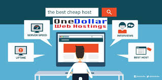 Cheapest Web Hosting Services, Low Cost Hosting Time In A Year - 2018 Best Hosting Providers In 2017 Web Reviews 14874 Best Website Images On Pinterest Hosting Nodewing Trusted Provider The Top 10 Free Services With No Ads For 2014 Pin By Affiliate Mastery Institute On Blackhost 5 Themes For Wordpress Theme Adviser Host Selection Consider These Factors Web Hoingbest Hosting Companieshosting Siteweb Cheap Of 2018 Site How To Choose You