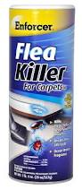 Online Shopping For Carpets by Amazon Com Enforcer 20 Ounce Flea Killer For Carpet Ocean