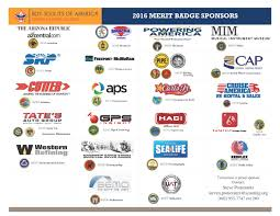 2015 March Newsletter 3/3/2015 How Movers Still Make Money When There Are No Jobs Private Rocket Launch To Deliver Nasa Cargo Delayed By Weather Boy Scouts Visit Raven Idrive Trucking Edge Mule Gta Wiki Fandom Powered Wikia Index Of Wordpresswpcoentuploads201407 Bsmbu Hashtag On Twitter Get A Fresh Start Merit Badge At Orielly Chevrolet Tucson Az Your Phantom Mid America Show Event 2016
