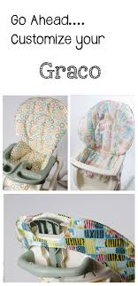 Handmade And Stylish Replacement High Chair Covers For Graco. Www ... Chair Seat Cushion Kids Increased Pad Ding Detail Feedback Questions About 1pc Take Cover Shopping Cart Baby High Skiphopcom Review Messy Me High Chair Cushions Great North Mum Greenblue Sumnacon Increasing Toddler Buffalo Plaid Highchair Etsy Hampton Bay Patio Back Cover517938c The Home Depot Chicco Stack Shoulder Pads Smitten Ideas Exciting Graco For Comfortable Your Amazoncom For