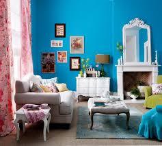 blue color living room designs marvelous 13 completure co