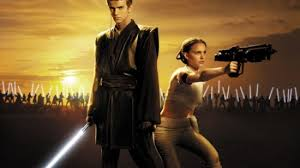 LucasFilm Cancels Star Wars Prequel 3D Re Releases To Focus On