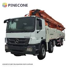 Putzmeister Zoomlion Sany Schwing Concrete Pump Trucks And Spare ... Kennedy Concrete Ready Mix Pumping Concos Putzmeister 47z Specifications Bsf47z16h Pump Trucks Price 264683 Year Mack Granite Is A Good Match For Schwing S 32 X Used Pump Trucks 37m For Sale Excellent Cdition Scania Concrete Pumper Truck Concrete Trucks Pinterest Truck Pumps Machinery Filered 11th Av Jehjpg Wikimedia Commons Specs Pittsburgh Pa L E Inc 42 M 74413 Mascus Uk
