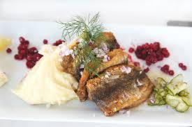 cuisine typique a la découverte des plats typiques suédois et avec des recettes