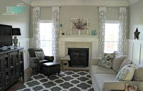 Pottery Barn Greenwich Sofa Moving Problem Outlet Fredericksburg