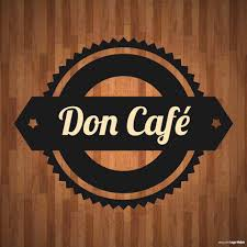 100 Don Cafe Caf As Y Mas Home Facebook