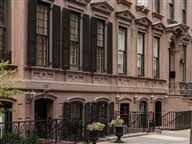 35 Best Manhattan Bed and Breakfasts