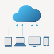 Secure Cloud Storage Services - Best Web Design And Hosting : Best ... Cloud Security Riis Computing Data Storage Sver Web Stock Vector 702529360 Service Providers In India Public Private Dicated Sver Vps Reseller Hosting Hosting 49 Best Images On Pinterest Clouds Infographic And Nextcloud Releases Security Scanner To Help Protect Private Clouds Best It Support Toronto Hosted All That You Need To Know About Hybrid Svers The 2012 The Cloudpassage Blog File Savenet Solutions Disaster Dualsver Publickey Encryption With Keyword Search For Secure