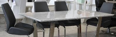 100 Living Room Table Modern Dining Furniture In Edmonton Mobler Furniture