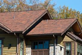 Ludowici Roof Tile Green ludowici roof tile roofing tile installation contractorabedward