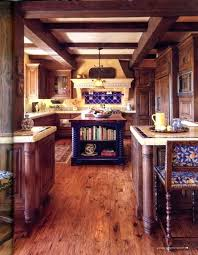 Kitchen Theme Ideas Chef by Simple Decorating Ideas For Kitchen With Theme Elegant Bee Themed